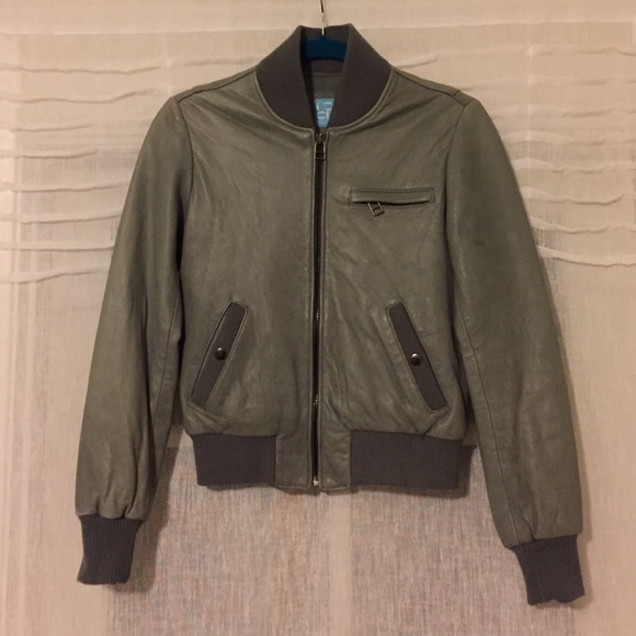 54b89992453 Barneys New York CO-OP Jackets   Coats