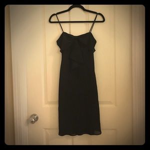 Jump Dresses & Skirts - Jump Little Black Dress