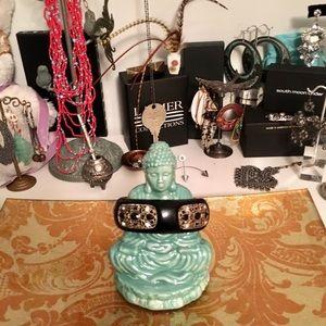 Piperlime Jewelry - Piperlime bracelet