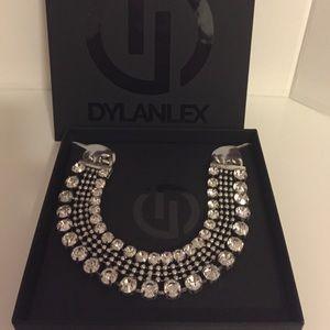 Dylanlex Jewelry - Dylanlex Zoey Custom Necklace