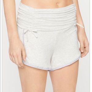 Pants - Pea in the Pod Maternity Sleep Shorts