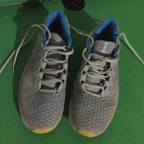 b345090825ae6 Nike Other - NIKE FREE HAVEN 3.0 - sample 04 10 12