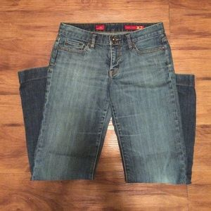 Express Denim - X2 jeans from Express size 30