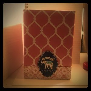 Tocca Other - NWOT Tocca Candle in Bentota by John Robshaw