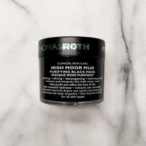 peter thomas roth Other - PETER THOMAS ROTH Irish Moore Mud Mask