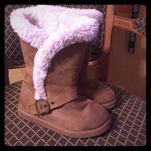 Other - Warm winter boots