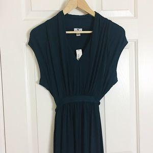 Worthington Dresses & Skirts - NWT Worthington Maxi Dress