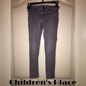 Children's Place Other - Girls Jeggings