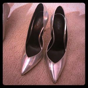 Kate spade Saturday heels