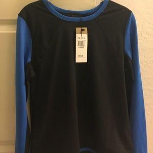 Alala Tops - Alala long sleeve shirt