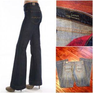 Red Engine Denim - 🌼🍄 SALE 🍄Hip Slimming Red Engine Premium Jeans