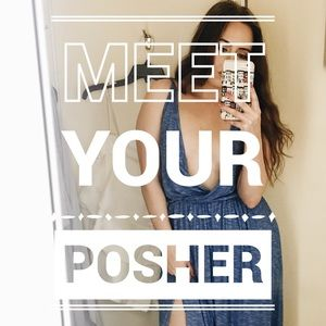 Other - Meet Your Posher