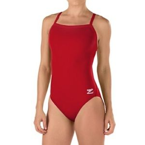 Jolyn Clothing Other - Speedo Flyback Training Suit