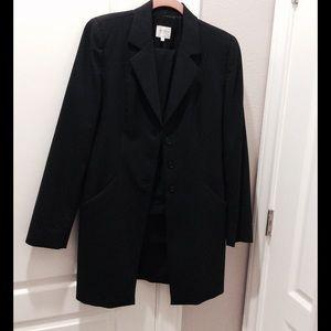 Armani Collezioni Other - Armani suit