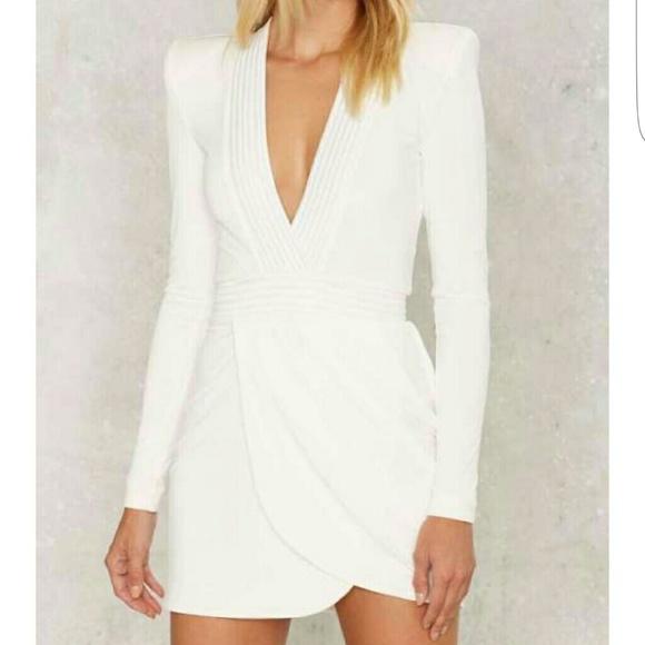 86f9bc55669a Zara Dresses | Zhivago Eye Of Horus Mini Dress | Poshmark