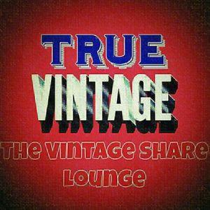 Other - True Vintage Share Lounge @truevintage_vsl