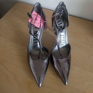 Sam & Libby Shoes - Sam & libby heels