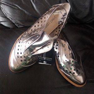 Sam & Libby Shoes - Sam & libby