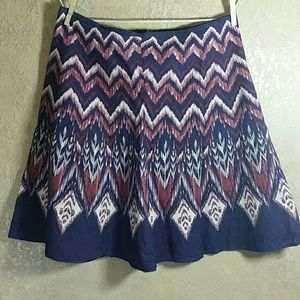 Axcess Dresses & Skirts - Axcess Skirt
