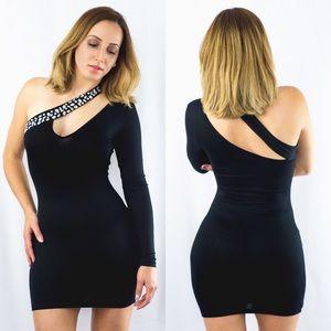 Ashlee Natalia Dresses & Skirts - Valeria Dress