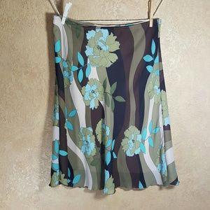 Iz Byer Dresses & Skirts - IZ Byers Skirt