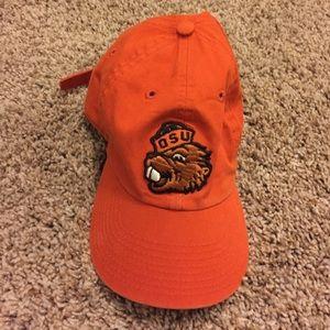 47 Accessories - Oregon State Hat OBO