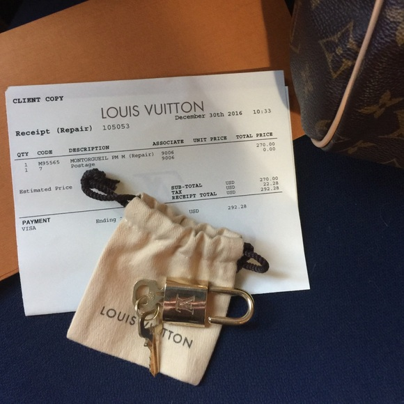 Ebay Invoice Example  Off Louis Vuitton Handbags  Louis Vuitton Montorgueil Pm Bag  Tracking Number Usps On Receipt Excel with Small Business Receipts Louis Vuitton Bags  Louis Vuitton Montorgueil Pm Bag Invoice Template Download