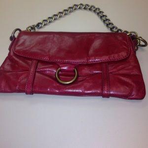 HOBO Handbags - Authentic HOBO BAG💥1 HR sale