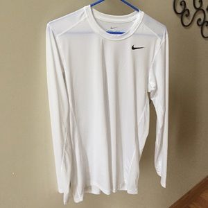 Men's Nike Dri-Fit S