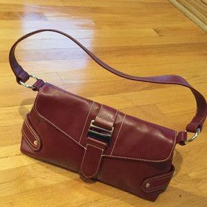 Nine West Handbags - Small hand bag