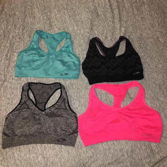Champion Other - New Sports Bras