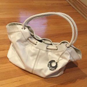 Nine West Handbags - Large shoulder bag