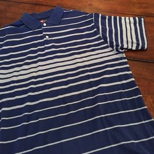 Chaps Other - Chaps Men's M Polo Short Sleeve