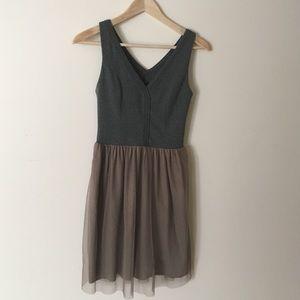 Jack by BB Dakota Dresses & Skirts - Party dress