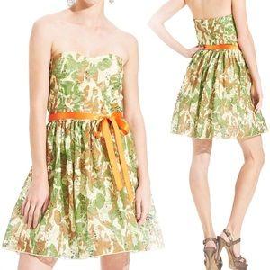 Emerald Sundae Dresses & Skirts - Flash sale💃Camo sequin dress
