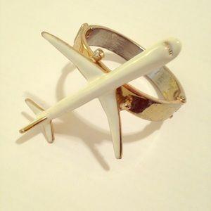 Jewelry - I'm so fly bracelet