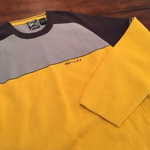 Vans Other - Vans Men's L Sweater