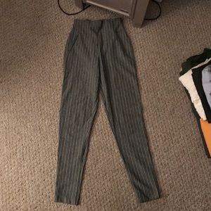 Billy Jealousy Pants - Beautiful pant joggers
