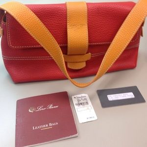 Loro Piana Handbags - Authentic LORO PIANA BAG