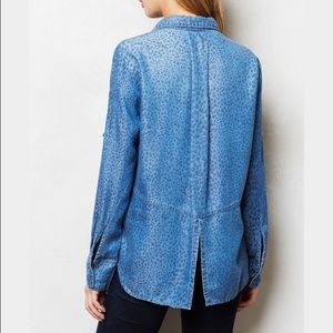 Cloth and Stone Top