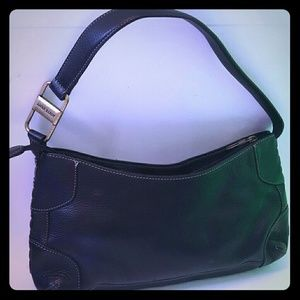 *Sale* Anne Klein Shoulder bag