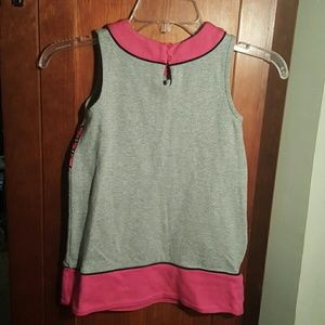 heartstrings Dresses - Heartstrings knit dress euc