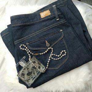 Paige Jeans Denim - Paige Jeans Size 32
