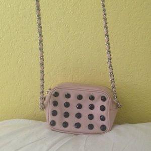 BCBGeneration Handbags - BCBGeneration Crossbody
