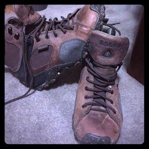 Rocky Other - 👞Men's Rocky sport/ work boot 👞