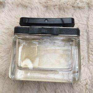 Marc Jacobs for Women Eau de Parfum 1.7oz perfume