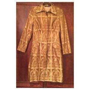 Vivienne Tam Coat
