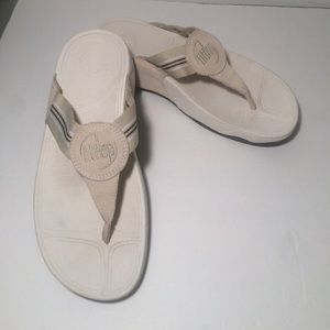 c57178d64 Fitflop Shoes - White Fitflop Sandals from Nordstrom
