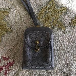 Bottega Veneta Handbags - Bottega veneta vallet/purse