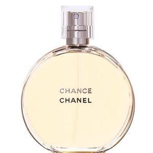 CHANEL Other - Chanel Chance Eau De Toilette 1.7 oz